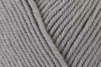 Ella Rae Cashmereno Sport Baby Knitting Yarn / Wool 50g - Basalt 03